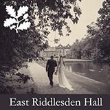 East Riddlesden Hall, Yorkshire Wedding Venue