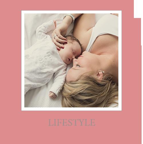 Wetherby Baby Photographer, Lissa Alexandra Photography