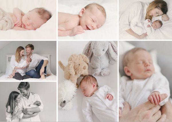 At-Home-Newborn-Photoshoot-Lissa-Alexandra