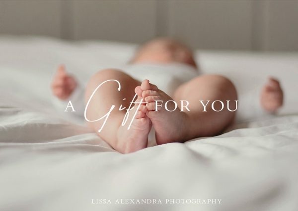 Photography-Gift-Voucher-Lissa-Alexandra